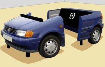 Design-Planung-Preise - Automöbeldesign